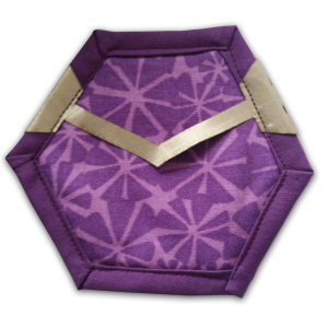 purple_chevron